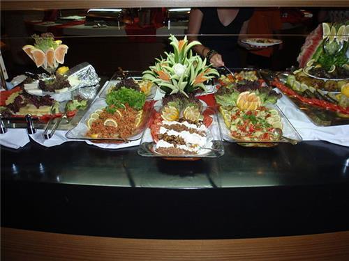 Best Restaurants to Dine in Greensboro
